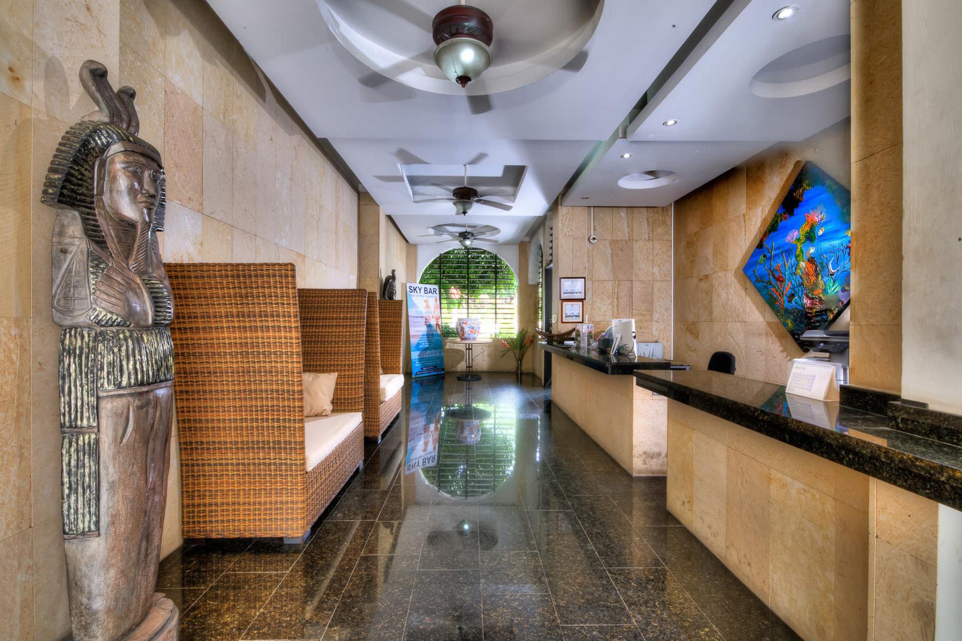 HOTEL-SANTORINI-46