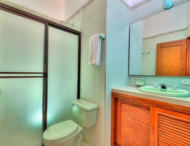 baño_cabañas_