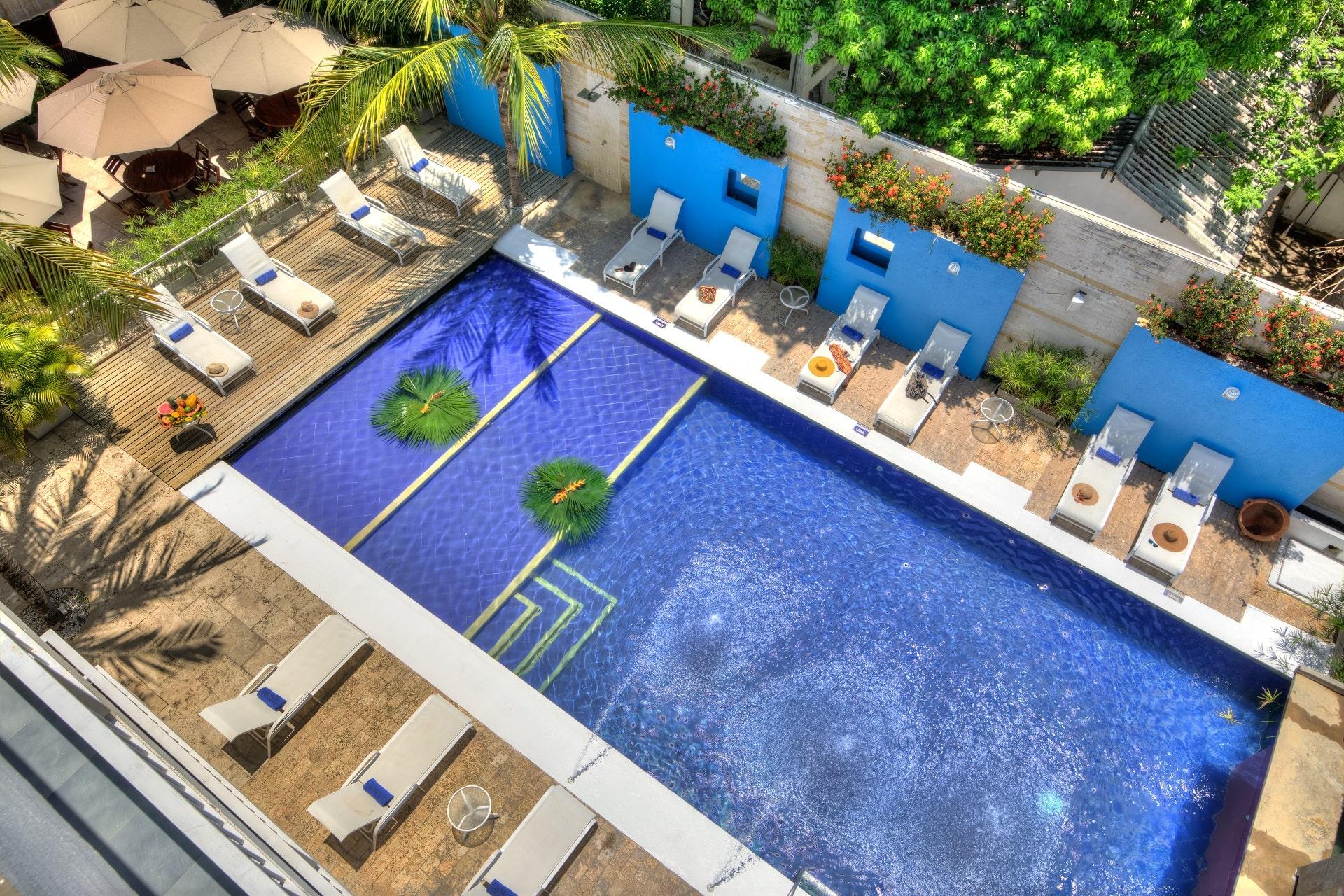 piscina_resort_santa_marta